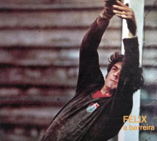 Crédito: revista oficial do Fluminense número 146.