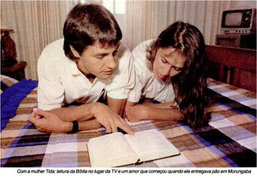 Crédito: revista Placar - 27 de novembro de 1987.